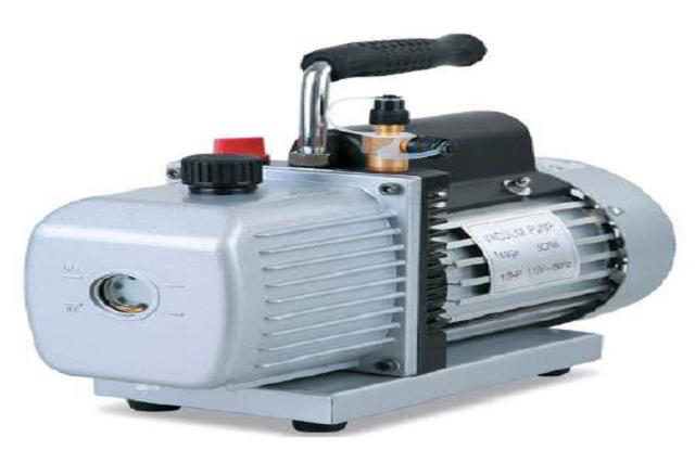 Buy Tarsons 7130 Tanker 130 Rotary Vane Vacuum Pump with